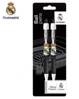 24 stylos Real Madrid Cod. 892139