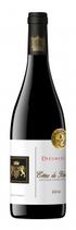 6 Vin rouge Côtes du Rhône Dieumercy AOC 13° - France