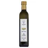 12 Condiment blanc au vinaigre balsamique btl 50cl