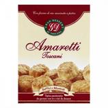 12 Amaretti boîte 200g