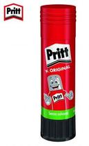 15 Bâtons de colle Pritt 22 gr Cod. 207048