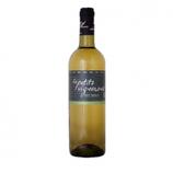 6 Vin blanc Mont-Baudile IGP Petits Vignerons 75cl