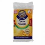 24 Sucre vanillé lot de 5 sachets 7.5g Sainte Lucie