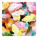 6 Bonbons Mini la souris 1kg Trolli