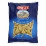 20 Pâtes italiennes Penne n°31 paquet 500g Arrighi