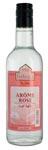 12 Arôme de rose bouteille 50cl Fantasia