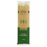 20 Pâtes italiennes Spaghetti n°5 BIO pqt 500g 1881
