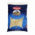 20 Pâtes italiennes Biavetta n°77 paquet 500g Arrighi