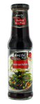 6 Sauce aux huitres bouteille 250ml Exotic Food
