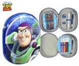 1 Toy Story Plumier triple 3D - 22x18 Cod. 222477