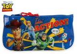 1 Toy Story Fourre-tout plat 23x11 Cod. 231366