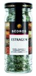 6 Estragon flacon 6g Bedros