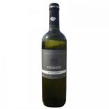 6 Vin blanc Viognier Saint Benezet bouteille 75cl