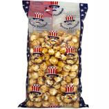 18 Pop corn caramélisés paquet 200g