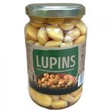 12Lupins Trempés extra 37cl