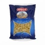 20 Pâtes italiennes Gancetti n°51 paquet 500g Arrighi