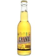 12 Bières aromatisées Tequila PACK 3 x 33cl El Grande