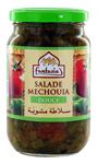 12 Salade méchouia douce bocal 350g Fantasia