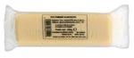 24 Pâte d'amande blanche 33% paquet 250g