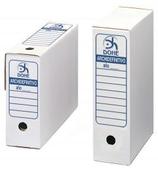 10 Boîtes Annuelle carton Cod. 015022