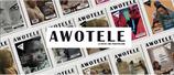 AWOTELE - Abonnement/Subscription