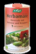 Herbamare® Trocomare