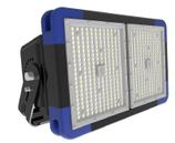 LED Fluter 360W