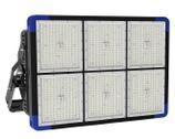 LED Fluter 1080W