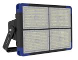 LED Fluter 720W