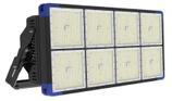 LED Fluter 1440W