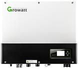 Growatt 3PH Hybrid Inverter SPH5000TL3 BH  - 6,5kW DC-Leistung
