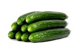 Doos Komkommer