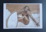 surfcard - study for printmaking 09 FEB 5