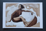surfcard - study for printmaking 09 FEB 3