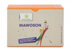 SonnenMoor Mawoson   Minipack 3x100ml