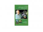 "SonnenMoor Buch ""Gesundheit aus dem Kräutertopf"" GRATIS"