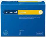 Orthomol Osteo Garanulat 30 Stück
