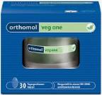 Orthomol Veg One 30 Kapseln