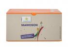 SonnenMoor Mawoson   8x100ml
