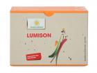 SonnenMoor Lumison   Minipack 3x100ml