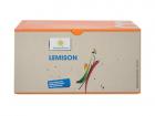 SonnenMoor Lemison   8x100ml