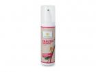 SonnenMoor Kräuter-Massagefluid Sprühflasche