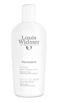 Louis Widmer Remederm Ölbad 250ml