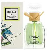 L`Occitane Herbae Eau de Parfum 50ml