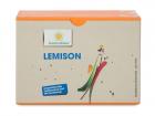SonnenMoor Lemison Minipack   3x100ml