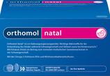 Orthomol Natal Tabletten+Kapseln 30 Stück