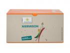 SonnenMoor Niermison   8x100ml