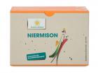 SonnenMoor Niermison   Minipack 3x100ml
