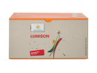 SonnenMoor Lumison   8x100ml
