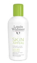 Louis Widmer Liposol Tonique o.p.  150ml